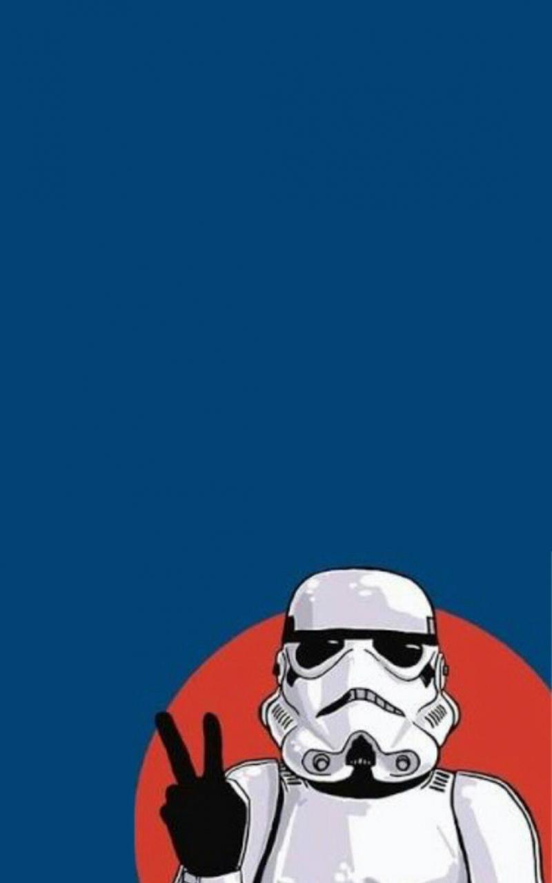 Free Download Star Wars Lockscreen Star Wars Star Wars Wallpaper Iphone 1082x1920 For Your Desktop Mobile Tablet Explore 55 Star Wars R2 D2 Cool Space Backgrounds Star Wars R2 D2 Cool Space Backgrounds